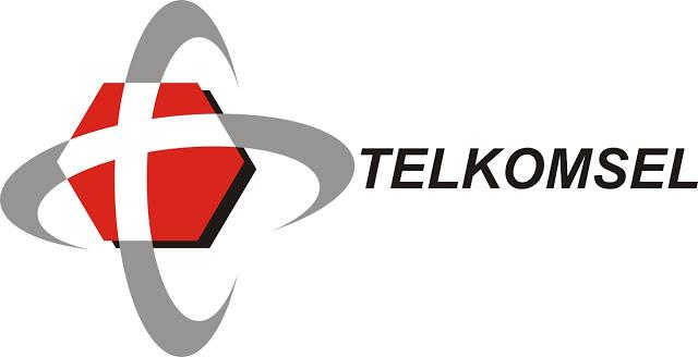 Cara Membeli masa aktif Simpati Telkomsel