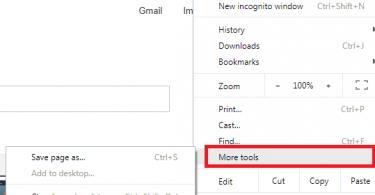 Cara record merekam aktivitas browser dengan imacros - Jagoan Kode