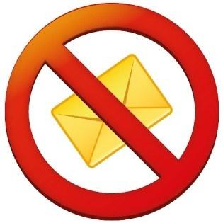 Cara memblokir Pesan SMS dari operator
