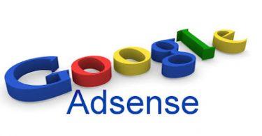 Cara Mengatasi Saldo Adsense Tidak Bertambah Pada Blog