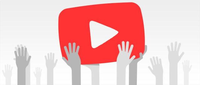 Cara Cepat Membangun Channel YouTube Yang Sukses