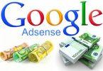 Kapan Google Adsense Akan Membayar Ke Publisher Iklannya