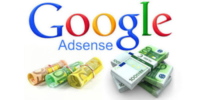Kapan Google Adsense Akan Membayar
