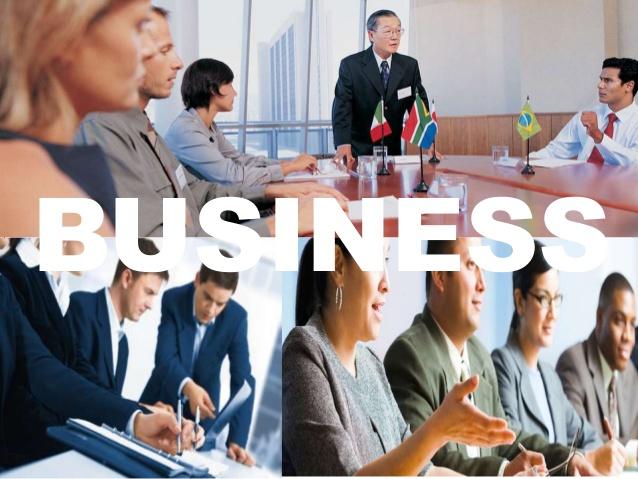 Cara Bisnis Nyaris Tanpa Modal