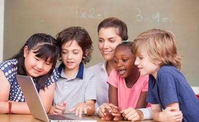 Cara Membuka Kursus Bisnis Untuk Anak