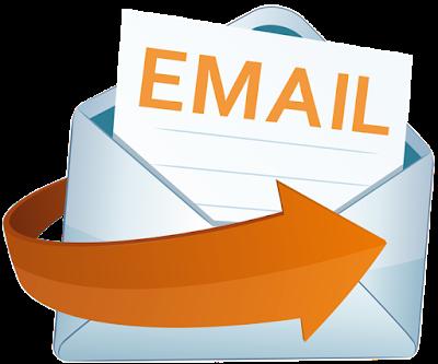 Pengertian Fungsi Manfaat Serta Kegunaan Email