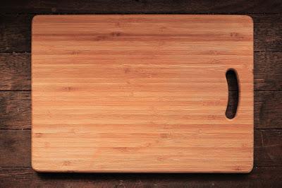 20 Alat Masak Yang Wajib Ada Di Dapur