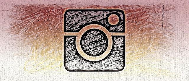 Cara Mengatasi Instagram Yang Tidak Bisa Follow Orang Lain