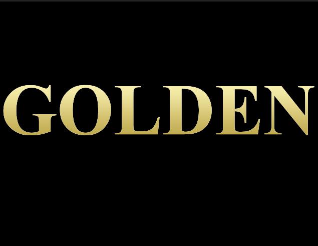 warna dasar gold diphotoshop CS6