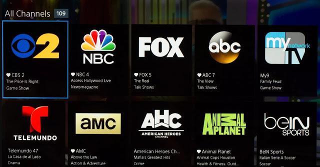 Kode Biss Key Terbaru Untuk TV Parabola