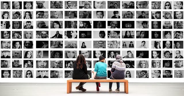 Potensi Niche/Tema Yang Bakalan Bikin Blog Kamu Ramai Pengunjung