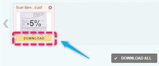 Cara Mengecilkan File Size Pdf 100% Work!