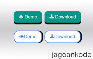 cara membuat tombol demo download
