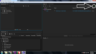 export adobe premiere to mp4