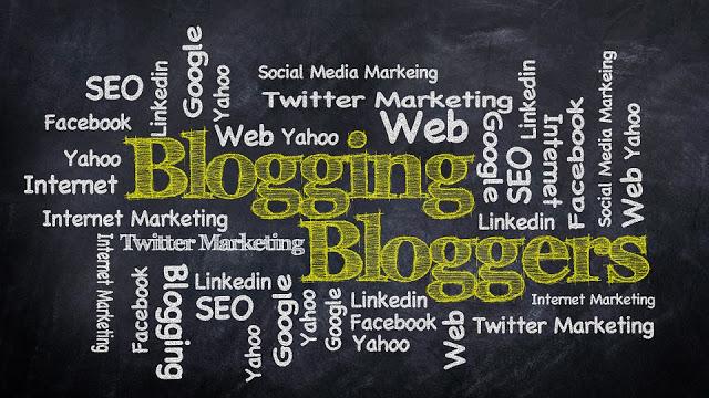 Cara Membangun Blog Yang Sukses Sebatas Domain Gratisan