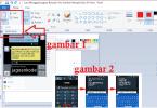 Tutorial Gramblr : Cara Menggunakan Gramblr Dan Proses Instalasinya