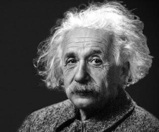 orang paling jenius di dunia