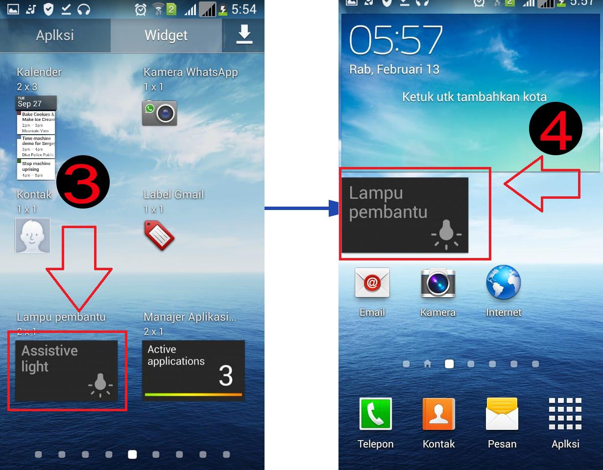 Cara menghidupkan Lampu Senter Di Hp Samsung.jpg