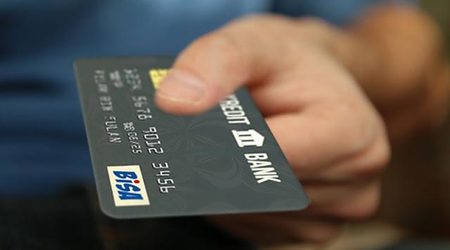 Jenis – Jenis Kartu Kredit Bank Bca Dan Keuntungannya