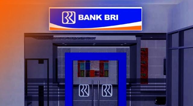 Tata Cara Menabung Di Bank Bri Simpedes