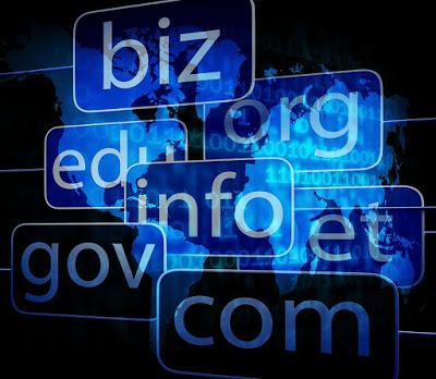 Apakah Domain Blogspot (Gratisan) Bisa Daftar Adsense
