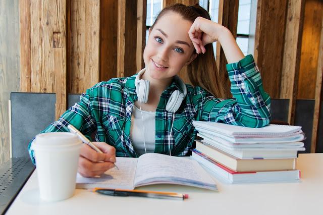 Memilih Jurusan Kuliah Yang Tepat