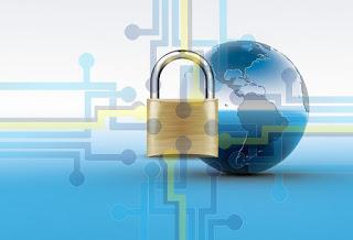 Pengalaman Migrasi HTTP Ke HTTPS (Blogger)