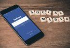 Cara Mengatasi Akun Facebook Yang Tidak Bisa Dibuka