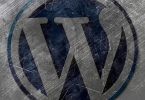 Migrasi Dari Blogger Ke Wordpress Self Hosting