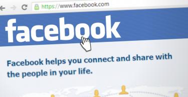Penyebab akun facebook anda dinonaktifkan