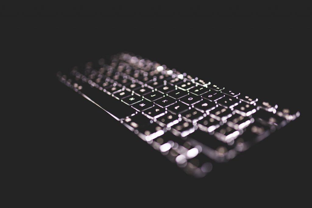 blog ramai pengunjung