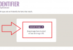 Cara Mengetahui Jenis Font Melalui Foto Image Atau Gambar