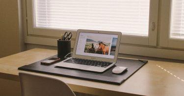 Tips-Ini-Membuat-Blog-Disukai-Banyak-Pembaca-Dan-Menarik-Pengunjung