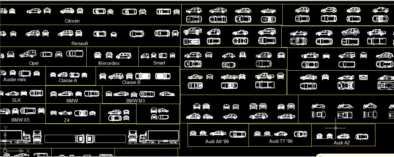 93+ Download Gambar Kursi Autocad Terbaru