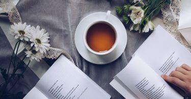 Budayakan Membaca Sebelum Bertanya
