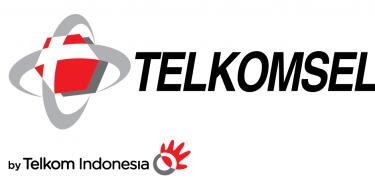 Jenis Dan Tipe Kartu Telkomsel