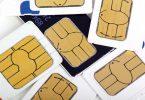 Jenis - Jenis Kartu Simcard di Indonesia