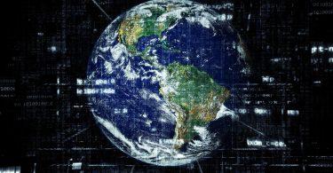 Kelebihan Dan Kekurangan Internet