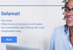 Berapa Lama Review Adsense Blog Disetujui