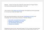 Berapa-Lama-Review-Adsense-Youtube-Disetujui
