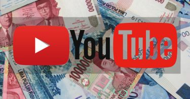 Berapa-Penghasilan-Youtuber-Indonesia