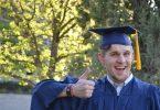 Cara-Menjadi-Lulusan-Terbaik-di-Tempat-Kuliah-Kamu