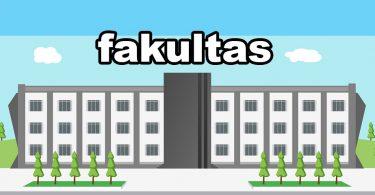 Fakultas-Terbaik-yang-Ada-di-Indonesia