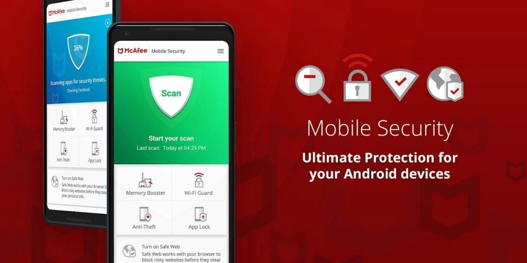 McAfee-Mobile-Security-1