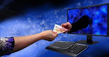 Menghasilkan-Uang-di-Internet