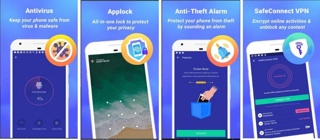 Security-Master-Antivirus-VPN-AppLock-Booster