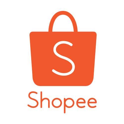 Solusi Barang Yang Tidak Dikirim Penjual Shopee