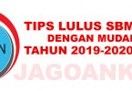 Tips-Lulus-SBM-PTN-Dengan-Mudah