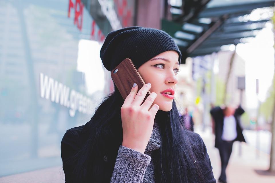 Rekomendasi Handphone Murah
