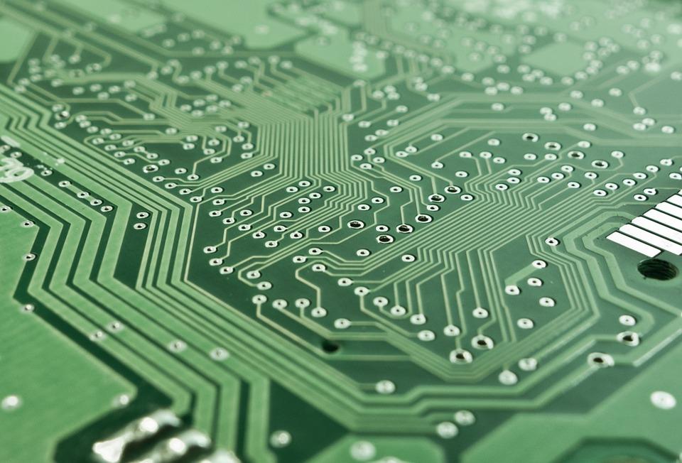 Apa-Itu-Sistem-Operasi-Komputer-fPengertian-dan-Contoh